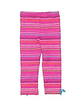 Bonnie Baby Leggings Size 12 mo