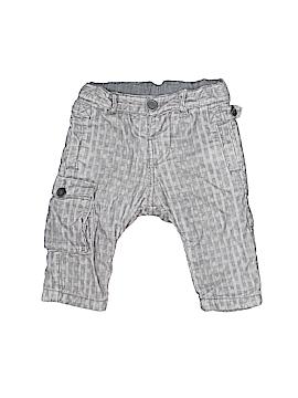 Zara Baby Cords Size 3-6 mo