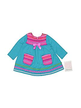 Bonnie Baby Dress Size 12 mo