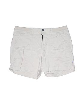 Alpine Design Shorts Size 8