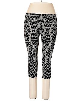 Sanita Active Pants Size L