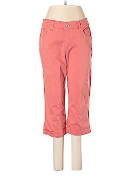 Bandolino Blu Jeans Size 6