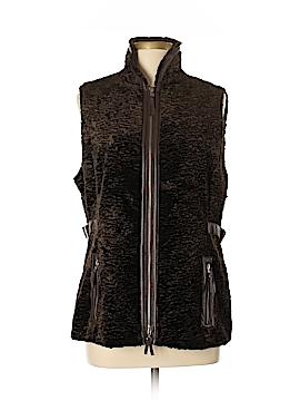 Yansi Fugel Fleece Size L