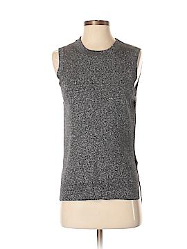 MICHAEL Michael Kors Sleeveless Top Size XS