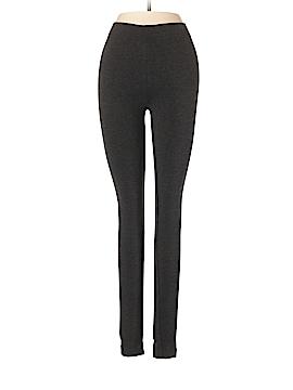 Ann Taylor LOFT Leggings Size XS