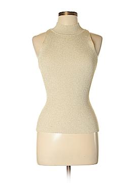 Lapis Sleeveless Top Size S
