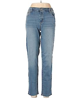 Tractr Jeans 31 Waist