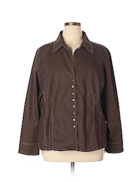 Westport Jacket Size 22 - 24 (Plus)
