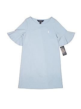 Polo by Ralph Lauren Dress Size 15
