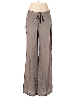 Gerard Darel Casual Pants Size 38 (FR)