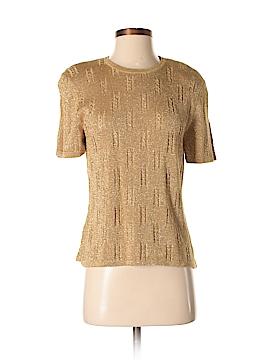 Breckenridge Pullover Sweater Size S