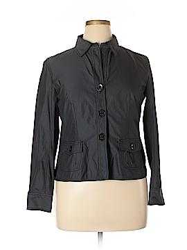 Gerard Darel Jacket Size 14 (46)