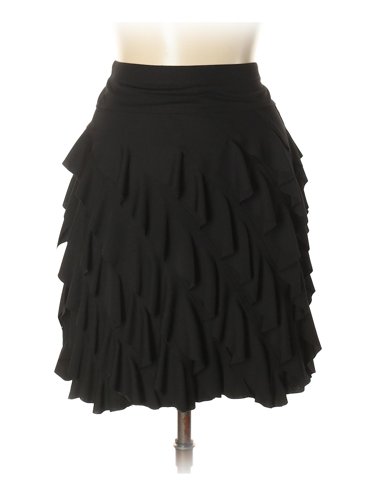 Casual Boutique Casual Skirt Boutique Boutique Skirt Casual qXvwXr4