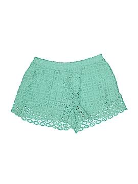 Chelsea & Violet Dressy Shorts Size S