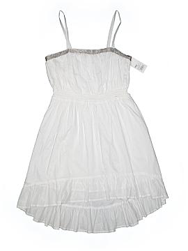 Cherokee Dress Size 14