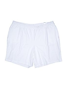 32 Degrees Shorts Size 2X (Plus)