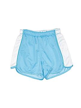SO Athletic Shorts Size 10 - 12