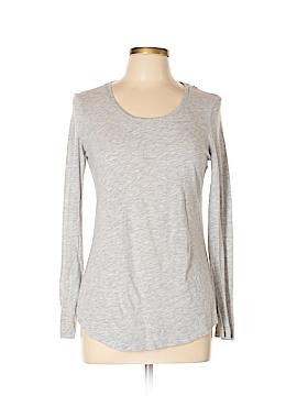 Jockey Long Sleeve T-Shirt Size L