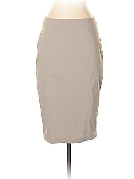 ASOS Casual Skirt Size 8 (UK)