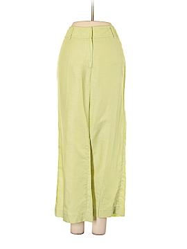 Focus 2000 Casual Pants Size 4