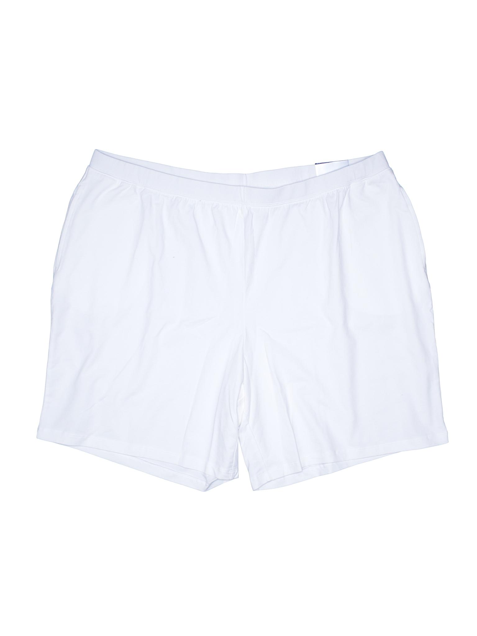 Boutique Catherines leisure leisure Boutique Shorts 1qg7T1rx