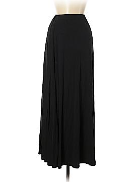 Victoria's Secret Casual Skirt Size M