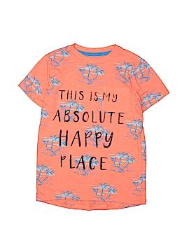 Cat & Jack Short Sleeve T-Shirt Size X-Small  (Kids)