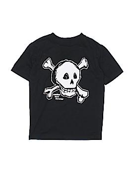 Faded Glory Short Sleeve T-Shirt Size X-Small  (Kids)