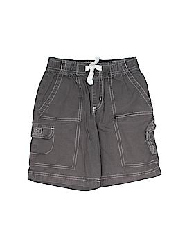 Basic Editions Cargo Shorts Size 6/7
