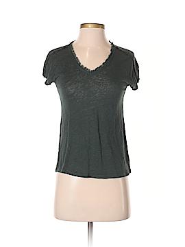 Tommy Bahama Short Sleeve T-Shirt Size XXXS