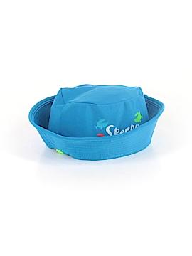 Speedo Bucket Hat Size L (Infants)