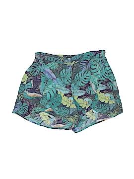 Element Shorts Size M