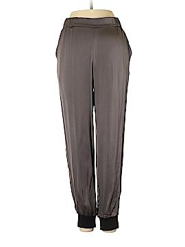 Alice + olivia Silk Pants Size XS