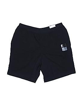 Catherines Shorts Size 0X (Plus)