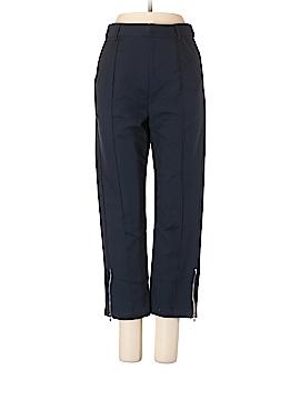 TOBI Dress Pants Size XS