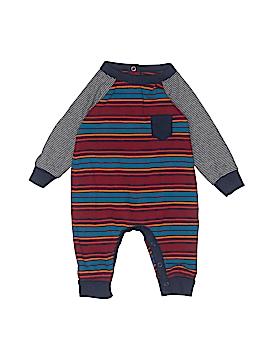 Cat & Jack Long Sleeve Outfit Newborn