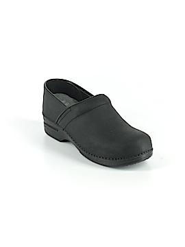 Dansko Mule/Clog Size 41 (EU)