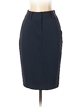 Ann Taylor LOFT Casual Skirt Size 00 (Tall)