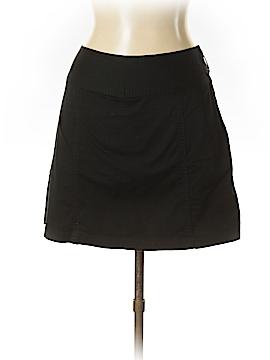 St. John's Bay Casual Skirt Size 8