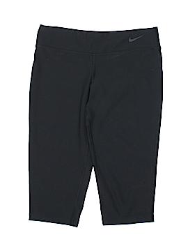 Nike Leggings Size S (Youth)