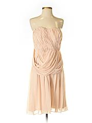 Donna Morgan Women Cocktail Dress Size 8