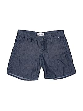 Habitual Denim Shorts Size Med (2)