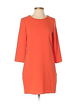 Moon Casual Dress Size XS