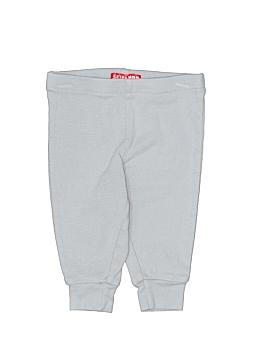Skip Hop Casual Pants Size 3 mo