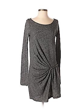 Thakoon Casual Dress Size M
