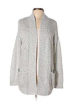 Lou & Grey Cardigan Size M
