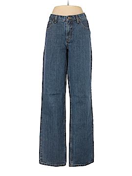 Cruel Girl Jeans Size 13
