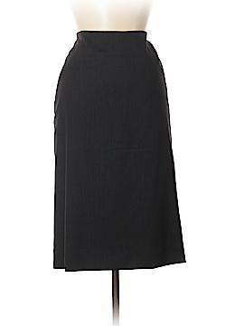 Chaiken Casual Skirt Size 8