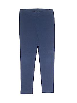 Cat & Jack Casual Pants Size X-Small (Tots)