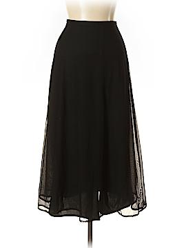 Arianna by Rachel Kaye Casual Skirt Size 6